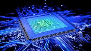 computer-technology-wallpaper-hdcomputers-technology-wallpapers-and-images-download-wallpapers-fgatnzj0